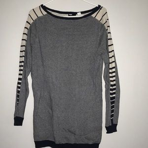 Oversized urban outfiters sweater